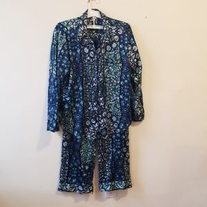 Victoria's Secret Pajama SET